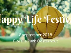 Floralia Park – Oosterhout